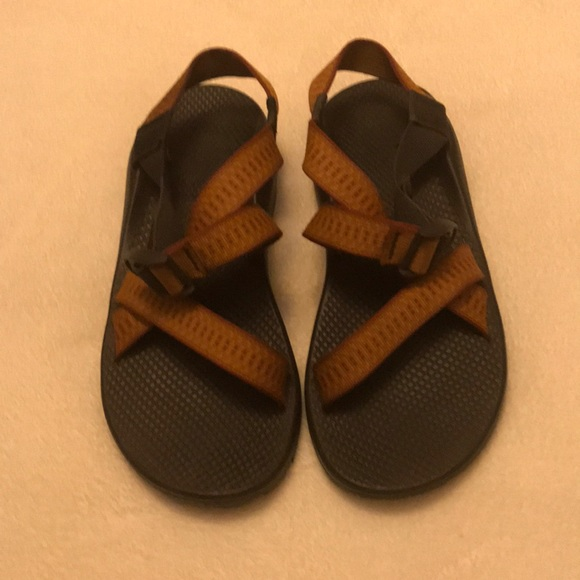2f2084059458 Chaco Other - EUC M Chacos size 10